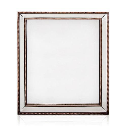 Espejo Línea Granada