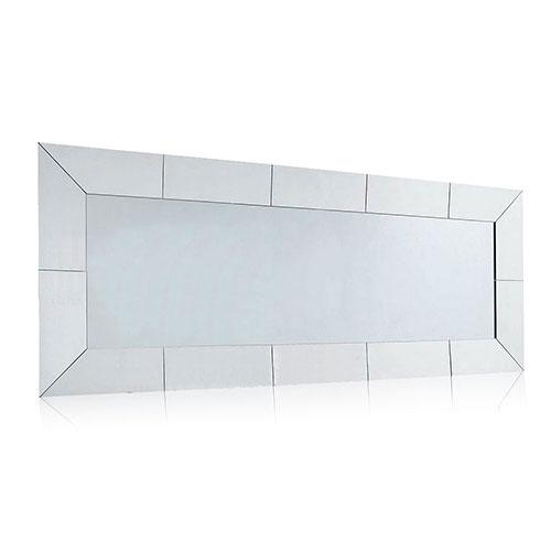 Tokio espejo