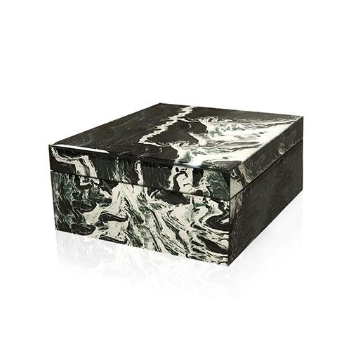 Valencia Marquina caja